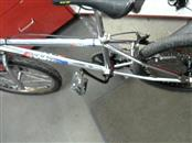 ROBINSON Road Bicycle PRO